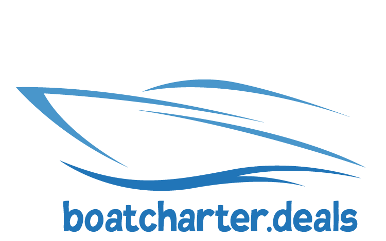 Yacht Charter Deals — Last Moment Offers — Early Bird Offers — Best Charter Deals Worldwide