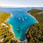 Планируете арендовать яхту для отдыха? Вот чек-лист для подготовки